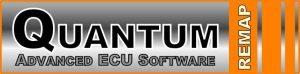 colour quantum logo